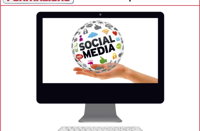 Corso Social Media Marketing (24 ore)
